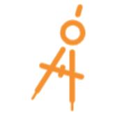 icon-sunpower-compass