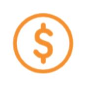 icon-sunpower-dollar
