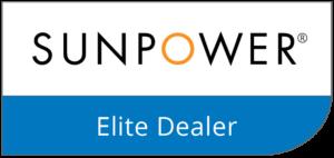 spwr-elite-logo