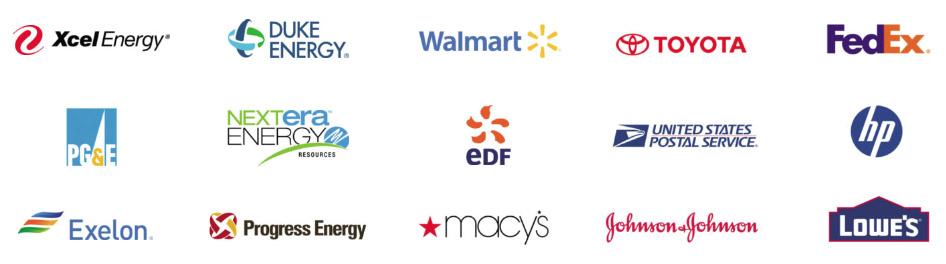 sunpower-trust-logos
