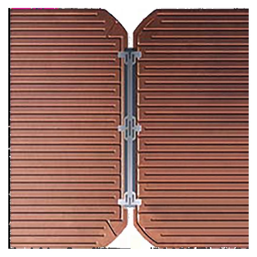 maxeon-cell-3